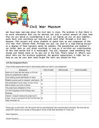 how to write a paper with citations identifying reliable sources and citing them scholastic the rubric used for this project includes room for self evaluation and teacher evaluation the heaviest weight is placed on reliable sources and citations