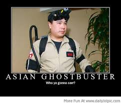 Best Daily Memes - best funny pictures funny images funny memes asian ghost flickr