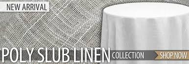 elegant table linens wholesale offering wholesale tablecloths elegant table linen runners