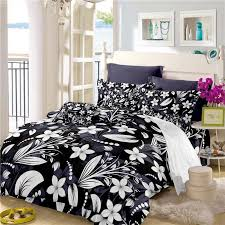 Royal Bedding Sets Bedding Sets Black And White Jacquard King Deluxe Classical