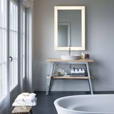 cape cod vanity by duravit yliving