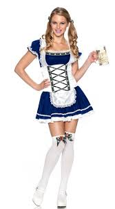 Halloween Costumes Sale Compare Prices Halloween Costumes Sale Shopping