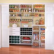 kitchen pantry shelving ideas 53 mind blowing kitchen pantry design ideas kitchen pantry design