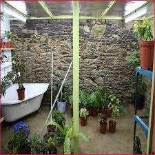 chambre de culture maison chambre de culture pour maison arhpaieges