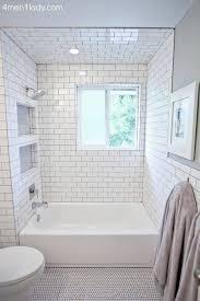 bathroom ideas for renovating a small bathroom main bathroom