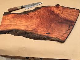 laser engraved maple walnut cutting board the boardsmith