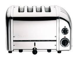 Dualit Toaster And Kettle Set Best 25 Dualit Toaster Ideas On Pinterest Toasters Beach Style