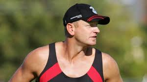John D Barnes Former Essendon Ruckman John Barnes Leading Player Push To Sue Afl