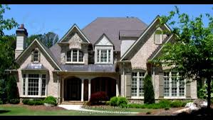 houses with big porches country home plans with front porch adhome house big