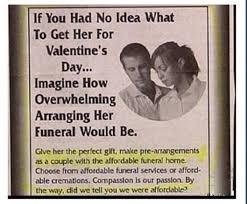 Humor Memes - 20 hilarious funeral humor memes 盪 urns online
