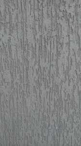 grey wall texture rustic finish wall texture at rs 760 pack texture wall finish