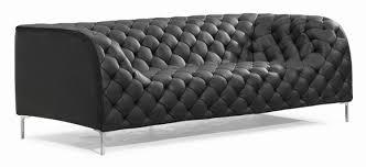 Loungemobel Garten Modern Chesterfield Sofa Holz Modern Home Design Inspiration Und