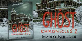 Barnes And Noble Trenton Nj Marloberliner Com Official Website Of Paranormal Author Marlo