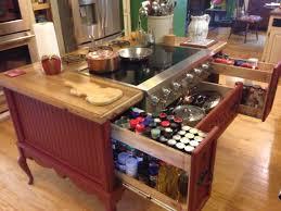 shabby chic kitchen island kitchen island with stove custom kitchen islands kitchen