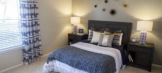 one bedroom apartments in oklahoma city cambridge landing apartments oklahoma city ok studio b design