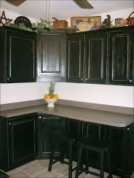 kitchen dark wood kitchen cabinet wood types and costs knotty