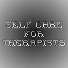 Counselor Self Care Tips 26 Best Self Care For Therapists Images On Self Care