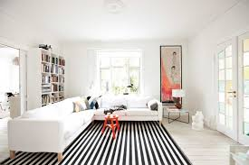 Large Black Area Rug Large Black And White Area Rug For Living Room Black And
