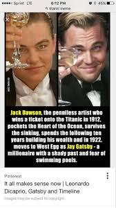 Titanic Funny Memes - unique 20 titanic door meme testing testing