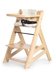 Wooden High Chair For Sale Wooden High Chairs High Chairs At Walmart Feeding Booster Seat