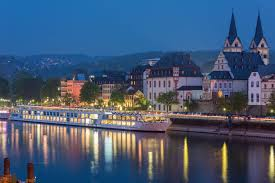 rhine river couples cruise october 2015