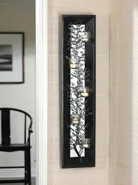 amazing wall decor our gallery of delightful wall decor mirrors