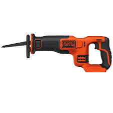 amazon tools black friday 2016 power reciprocating saws amazon com power u0026 hand tools saws