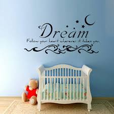 Wall Quotes For Bedroom by Compare Prices On Amazon Wall Sticker Online Shopping Buy Low