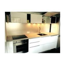 relooker credence cuisine credence cuisine idee deco 14 relooker une en h234tre cuisinella