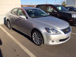 lexus is 250 kansas city 2nd gen is 250 350 350c official rollcall welcome thread page