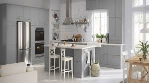 best stainless steel kitchen cabinets in india kitchen ideas and inspiration ikea