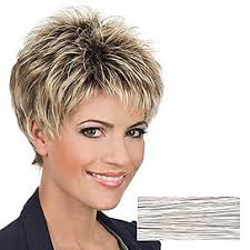 frosted hairstyles for women over 50 image result for short fine hairstyles for women over 50 http