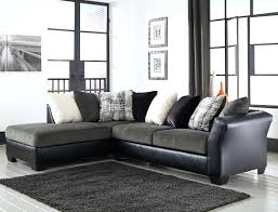 Amazon Sleeper Sofa Sectional Sectional Couch Covers Diy Sectional Couch Covers At