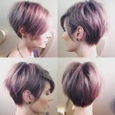 frisuren hairstyles on pinterest pixie cuts short long pixie cuts schau dir diese 10 weiblichen pixie mit längerem
