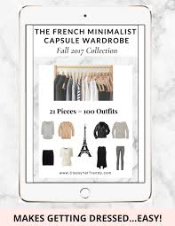 how to dress like a french woman trendy wednesday 110 classy