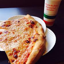 the new york pizza company 35 photos u0026 27 reviews pizza 3158