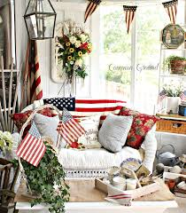 Style My Room by Savvy Southern Style My Favorite Room Common Ground