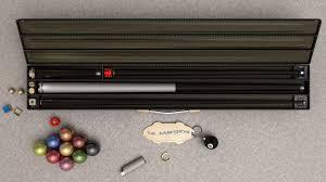3d Le Marginal Pool Snooker Assets Cgtrader