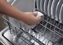 Dishwasher With Heating Element Kitchenaid 24