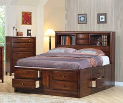 Kids Bedroom Dresser by Kids Bedroom Dresser U2013 Bedroom At Real Estate