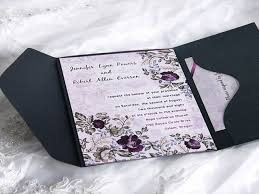 wedding invitations cheap wedding invitations cheap to make