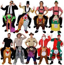 british halloween costumes fancy dress costumes worldwide fancy dress retailer i love