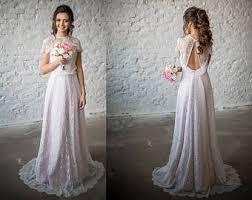 wedding boho dress dress fw14 15 wedding dress boho wedding dress