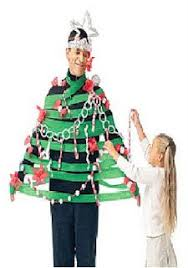 the tinsel game is perfect for kids or adults play it at your