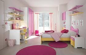 kinderzimmer deko m dchen kinderzimmer deko für ein stimmungsvolles kinderzimmerdesign