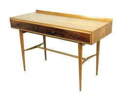 Mid Century Console Table Mid Century Console Table Mid Century Modern Small Console Table