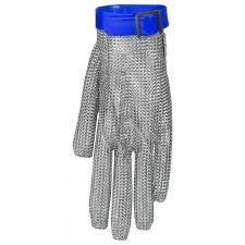 gant anti coupure cuisine gant protection maille fischer anti coupures taille l henri