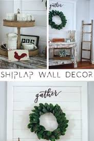Rugged Home Decor Collaboration Between The Rugged Home And Decor By Nature Barn