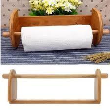 distributeur de rouleaux de papier cuisine d rouleur de papier toilette en inox tous les distributeur de