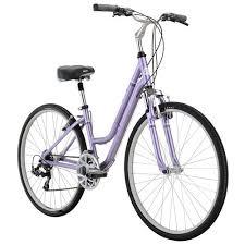 Comfortable Bikes Women U0027s Bikes Cruiser Mountain U0026 Road Bikes Academy
